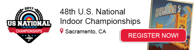 us-indoor-national-championship-banner-2017